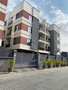 Luxury Serviced 2 Bedrooms Flat, Prince Samuel Adedoyin Street, Ikate, Lekki, Lagos, Flat for Sale