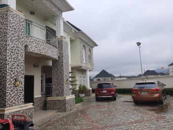 Tastefully Finished and Renovated 2 Bedroom Flat, Fo1 Kubwa., Fo1 Layout, Kubwa, Abuja, Mini Flat for Rent