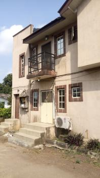Nice and Neat 3 Bedroom., Awolowo Way., Alausa, Ikeja, Lagos, Flat for Rent