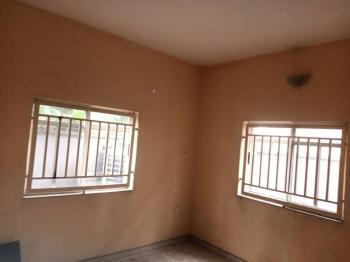 Luxury 2 Bedroom Flat, Ilom Street, Woji, Port Harcourt, Rivers, Mini Flat for Rent