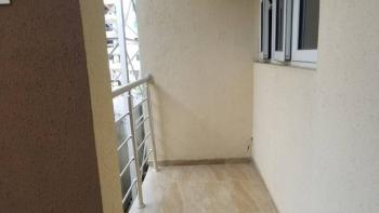 Self Contained (bq), Ikate, Lekki, Lagos, Self Contained (single Rooms) for Rent
