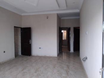 3 Bedroom Bungalow, Ajah, Lagos, Terraced Bungalow for Sale