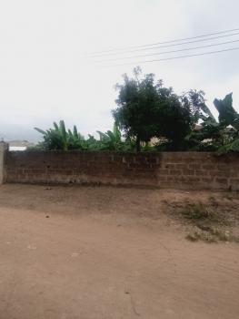 Land in a Serene Estate, Magboro, Ogun, Residential Land for Sale