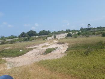 Beachfront Land, Gracias  Seaside Estate, Apakin, Ibeju Lekki, Lagos, Mixed-use Land for Sale
