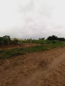 Land in a Secured Estate, Beside Mountain Top University, Magboro, Ogun, Residential Land for Sale