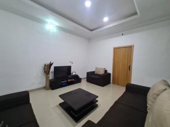 Fully Furnished and Serviced 2 Bedroom Apartment, Ikota, Lekki, Lagos, Flat Short Let