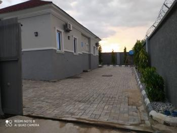 3 Bedroom Super Luxury Fully Detached Bungalow, Kuje, Abuja, Detached Bungalow for Sale