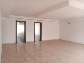 Luxury 4 Bedroom Terrace Duplex., Maitama District, Abuja, Terraced Duplex for Rent