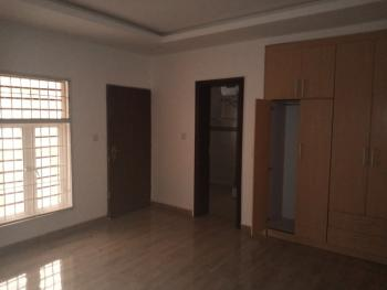 Beautifully Built 4 Bedroom Terrace Duplex with a Room Bq., Wuse 2, Abuja, Terraced Duplex for Rent