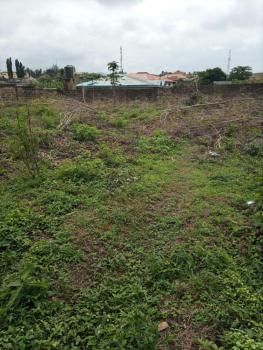 a Plot of Land, Blue Gate, Oluyole Estate, Ibadan, Oyo, Residential Land for Sale