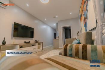 Exquisite 1 Bedroom Apartment, Abraham Adesanya, Ogombo, Ajah, Lagos, Mini Flat for Sale