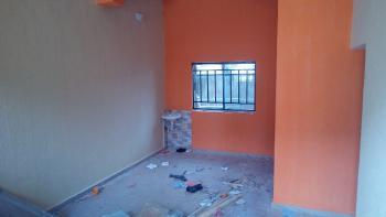 Standard 3 Bedroom Flat ., Opposite Nike Lake Hotel Drive., Enugu, Enugu, Flat for Rent