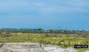 Genuine Buy & Build Plots/acres of Land, Upto 18months, Awoyaya, Abraham Adesanya Lekki, Ajiwe, Ajah, Lagos, Residential Land for Sale