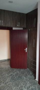 Luxurious 3 Bedroom., Off Peter Odili Road Close to Golf Estate., Woji, Port Harcourt, Rivers, Flat for Rent