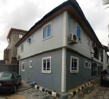 a 3 Bedroom Flat, Sangotedo, Ajah, Lagos, Flat for Rent