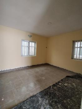Standard Newly Self-contained, Spg, Ologolo, Lekki, Lagos, Self Contained (single Rooms) for Rent