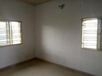 Very Spacious 2 Bedroom Flat, Arepo Near Berger, Ojodu, Lagos, Flat for Rent