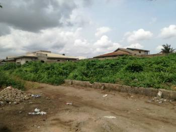 3 Plots of Land, Ejioku After Lalupon, Ibadan, Oyo, Residential Land for Sale