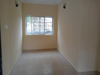 Luxury 2 Bedroom Flat with Excel, Oke Ira Nla, Oke Ira, Ajah, Lagos, Semi-detached Bungalow for Rent