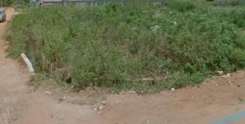 a Plot of Land, Around Mtn Mast, Aroro Makinde, Ojoo, Ibadan, Oyo, Residential Land for Sale