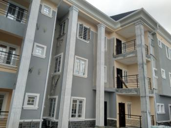 Exotic Brand New 3 Bedroom Flat, Infinity Estate, Ado, Ajah, Lagos, Flat for Rent