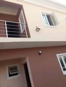 3 Bedroom Duplex, Asese, Ibafo, Ogun, Semi-detached Duplex for Rent