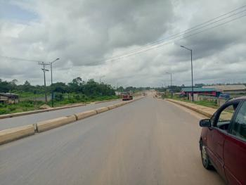 Commercial Land, Epe, Lagos, Commercial Land for Sale