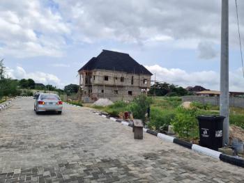 Cheap Affordable Land in a Sweet Estate, Lekki-ajah Road, Badore, Ajah, Lagos, Residential Land for Sale