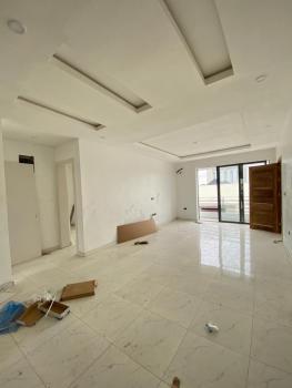 2 Bedrooms Apartment, Ikota, Lekki, Lagos, House for Sale