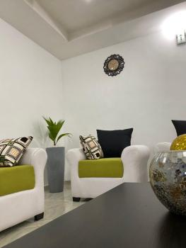 2 Bedroom Ensuite Bungalow Apartment, Kutunku, Kutunku, Gwagwalada, Abuja, Semi-detached Bungalow for Sale