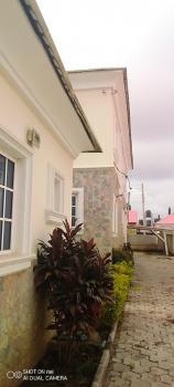 5 Bedroom Fully Detached Duplex, Gwarinpa, Abuja, Detached Duplex for Sale