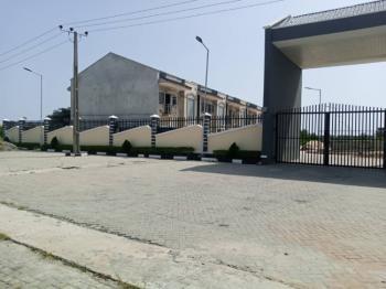 Flourish Residences. (title: C of O)., Flourish Estate, By Monastery Road., Sangotedo, Ajah, Lagos, Terraced Duplex for Sale