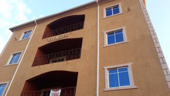 Two Bedroom Apartments, Nsukka, Enugu, Flat for Rent