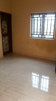One Room Self Contained Apartment, Nsukka, Enugu, Self Contained (single Rooms) for Rent