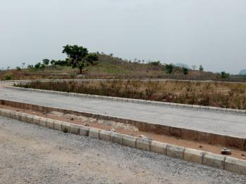 Cheapest Genuine Land., 3mins Drive From Augustine University Igbola., Epe, Lagos, Residential Land for Sale