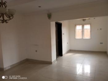 Luxury 4 Bedroom Fully Detached Duplex, Lekki Phase 1, Lekki, Lagos, Detached Duplex for Rent