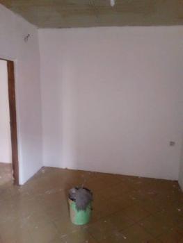 Mini Flat, Thomas Estate, Ado, Ajah, Lagos, Mini Flat for Rent