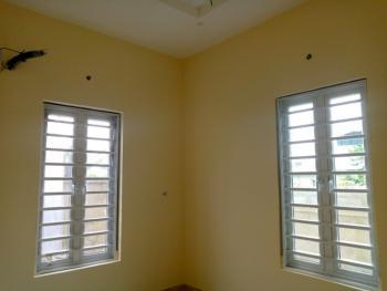 Very Lovely Min Flat, Arepo, Berger, Arepo, Ogun, Mini Flat for Rent