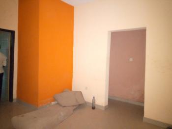1 Bedroom Mini Flat, Arepo, Berger, Arepo, Ogun, Mini Flat for Rent