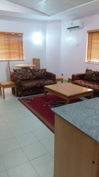 One Bedroom Apartment, Ligali Ayorinde, Victoria Island (vi), Lagos, Self Contained (single Room) Short Let