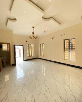 Neatly Finished Semi Detached Duplex, Alpha Beach, Lekki, Lagos, Semi-detached Duplex for Sale