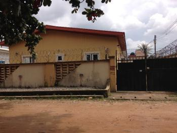 3 Bedrooms Bungalow, Kubwa, Abuja, Semi-detached Bungalow for Sale