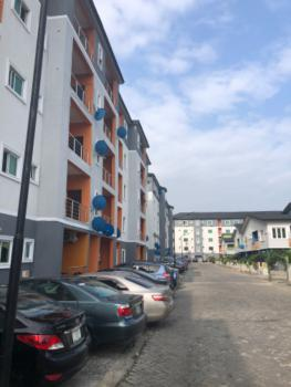 Brand New 2 Bedrooms Flat, Nike Art Gallery Road, Ikate, Lekki, Lagos, Flat for Sale