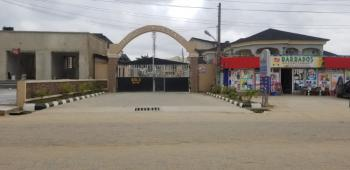 Plots of Land, Harmony Estate Beside Channels Tv Station, Opic, Isheri North, Lagos, Residential Land for Sale