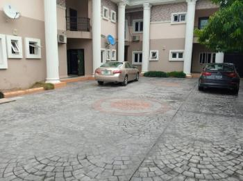 3 Bedroom Vice Apartment, Upstairs, All Rooms Ensuite., Lekki Phase 1, Lekki, Lagos, Flat for Rent