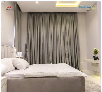 One Bedroom at Camberwall Court., Abijo, Lekki, Lagos, Block of Flats for Sale