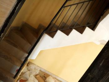 Awesome Price, Ogombo, Ajah, Lagos, Terraced Duplex for Sale