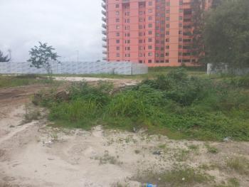 Standalone 1,000 Square Meters Plot, Close to Ocean Parade Building, Banana Island, Ikoyi, Lagos, Mixed-use Land for Sale