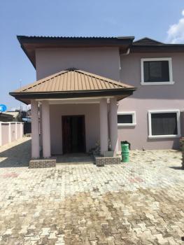 Newly Built Luxury 2bedroom Flat, Lekki Conservation Road Opposite Chevron, Lekki Phase 2, Lekki, Lagos, Block of Flats for Sale