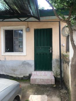 Self Contained in a Serene Environment., Apo Resettlement By Zone a, Apo, Abuja, Self Contained (single Rooms) for Rent